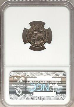 1835 Capped Bust Dime NGC XF Details Extremely Fine Nice Old Silver Type Coin