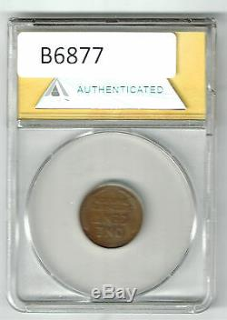 Extremely Fine, XF Lincoln Wheat Cent collection. 1909 VDB to 1958-D. Missing 3